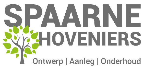 Spaarne Hoveniers
